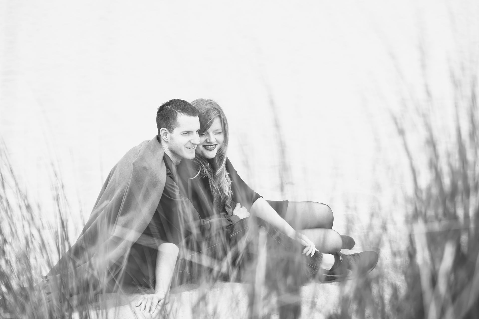 -limburg-loveshoot-trouwen