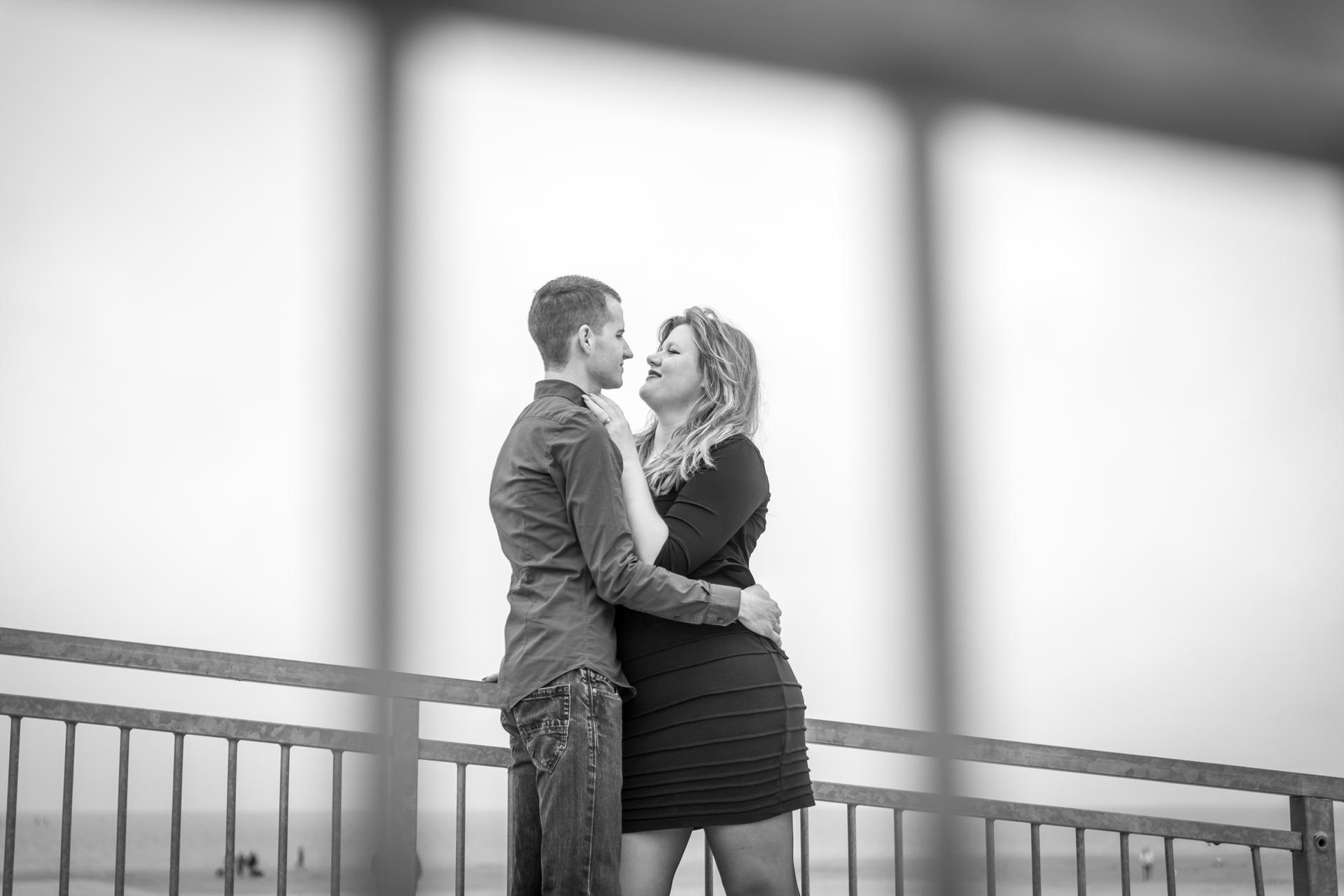 Peggy Laugs Fotografie-limburg-loveshoot-trouwen