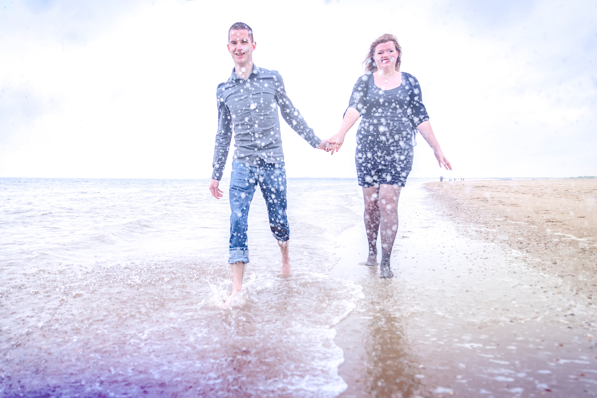 peggylaugsfotografie-limburg-loveshoot-trouwen