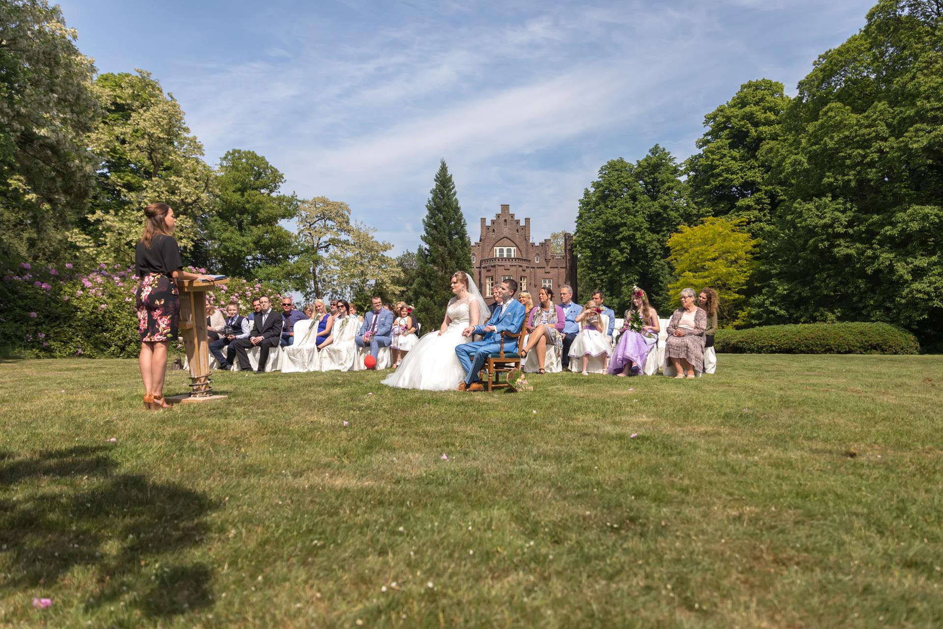 trouwen-bruiloft-trouwlocatie-kasteel