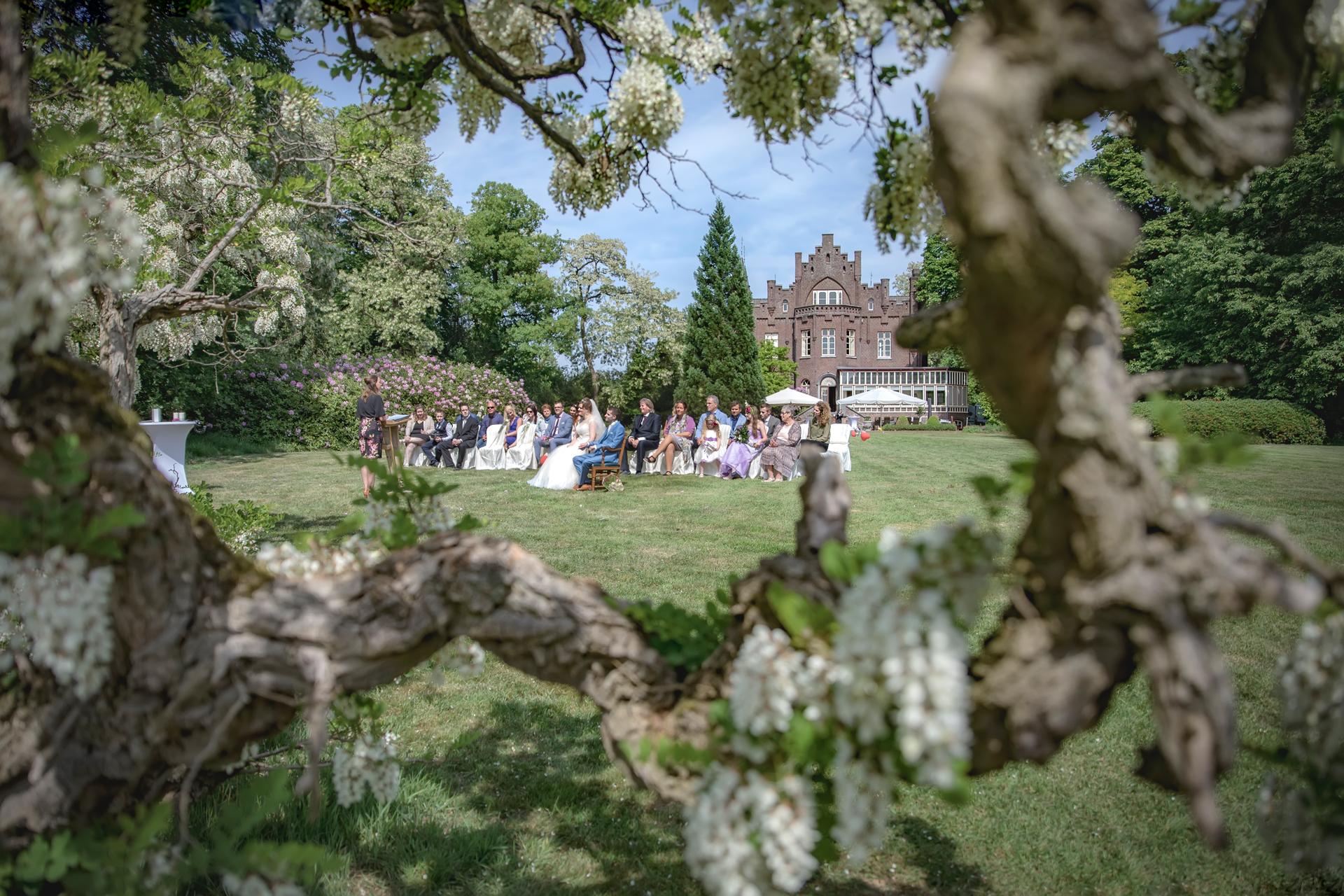 peggylaugsfotografie-limburg-trouwen-bruiloft-kasteel-landgoedkasteelaerwinkel