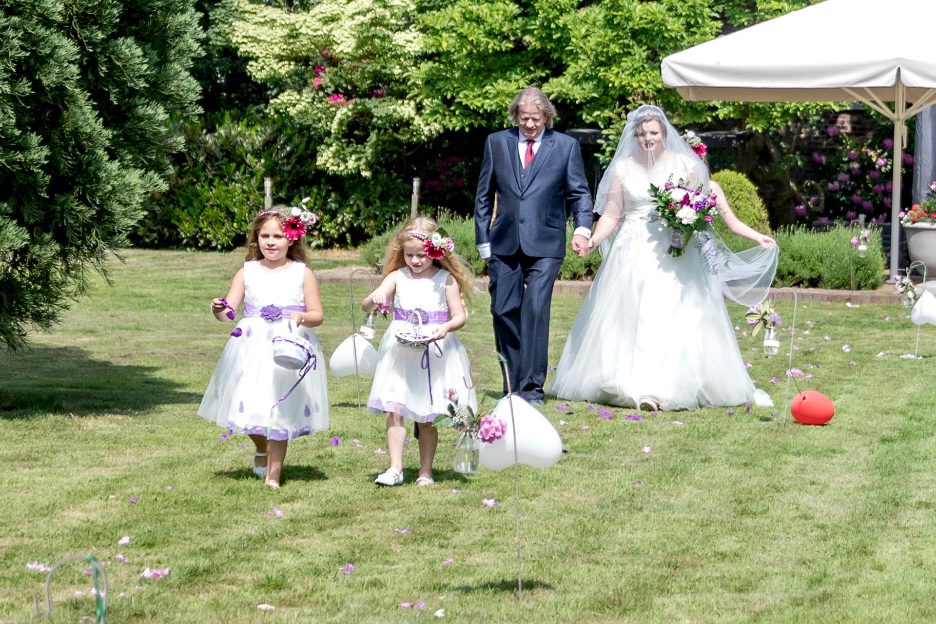 trouwen-bruiloft-ceremonie-wedding-peggylaugsfotografie
