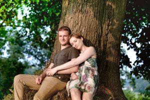 peggylaugsfotografie-Loveshoot- bruiloft-wedding-trouwen-portret