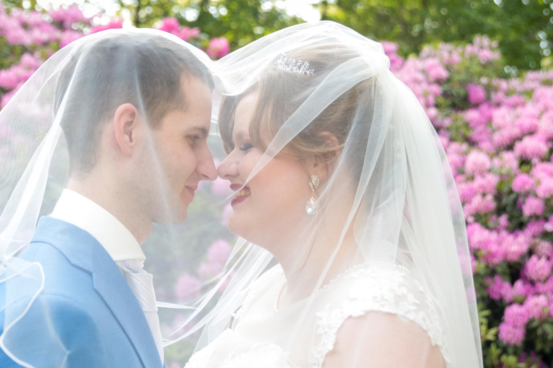 peggylaugsfotografie-trouwen-bruiloft