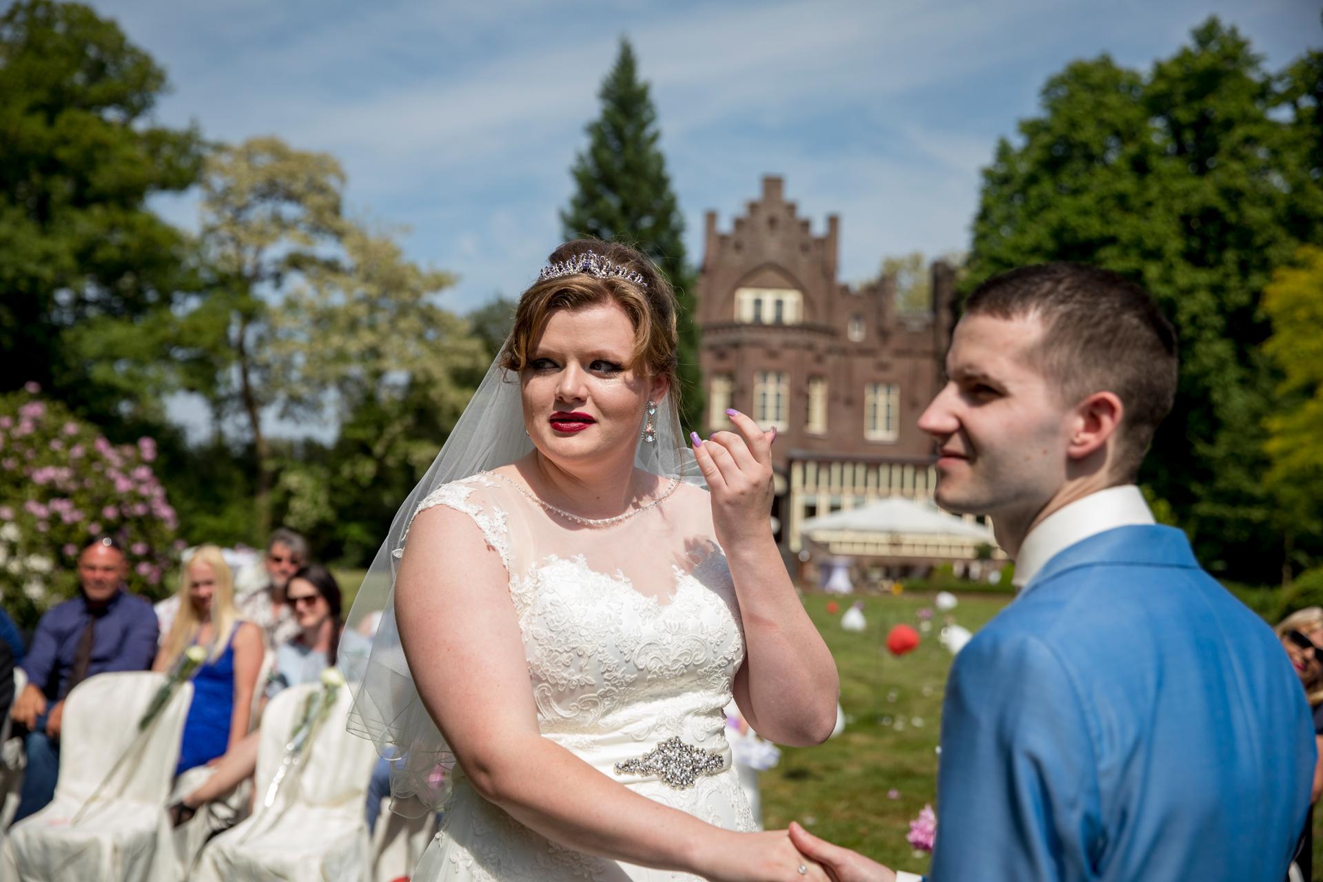 peggylaugsfotografie-bruid-trouwen-bruiloft-trouwfotograaf