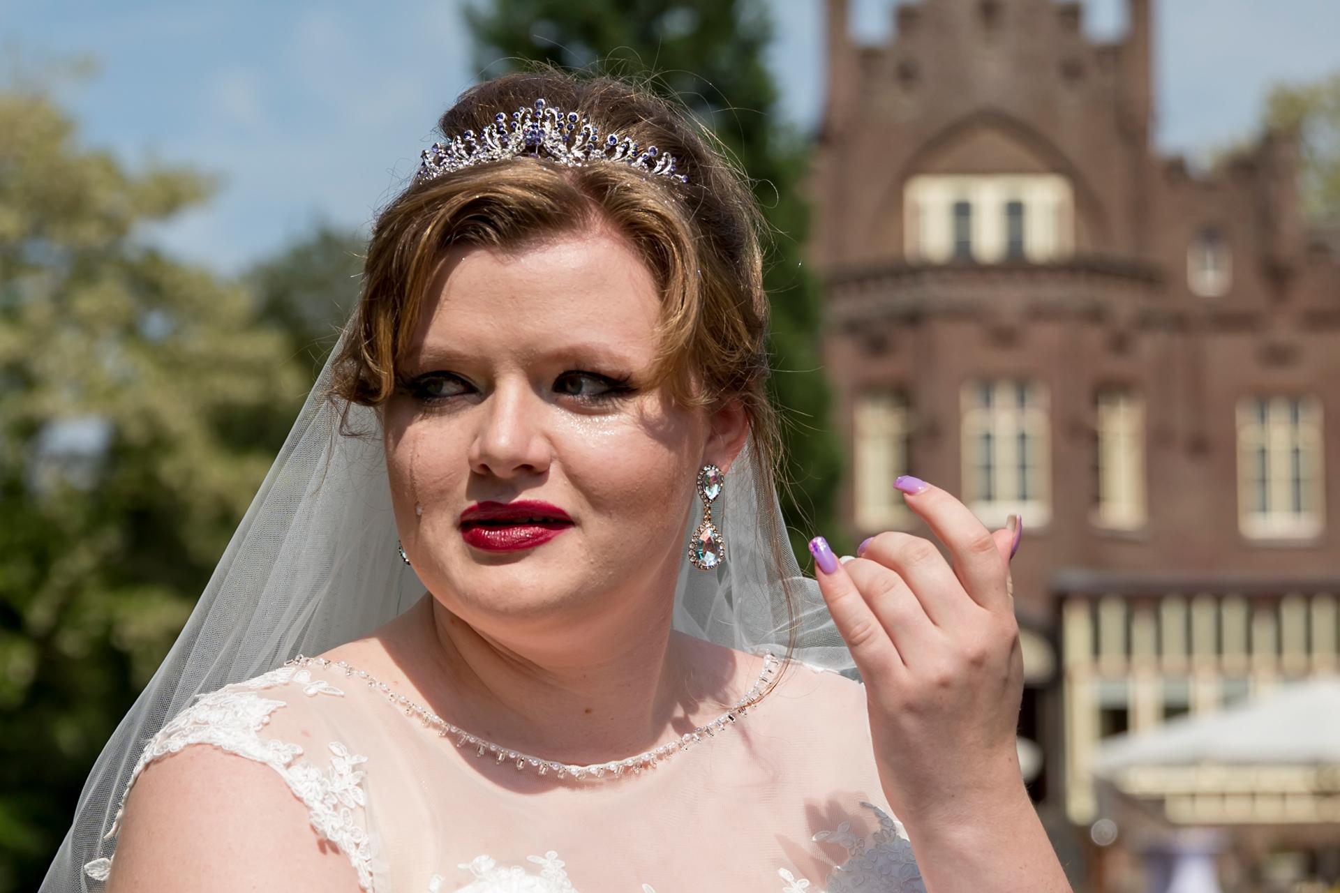 wedding-trouwen-bruiloft- bruid- peggylaugsfotografie